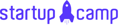 Starup Camp Logo